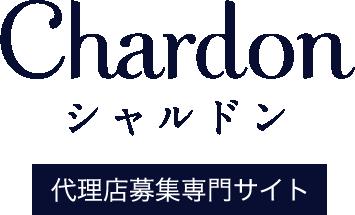 化粧品メーカー.com
